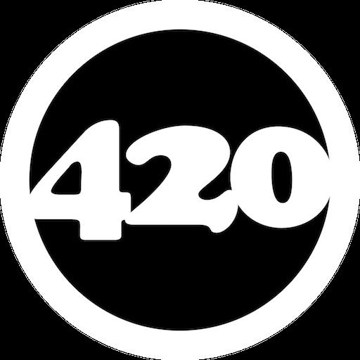 420 Store